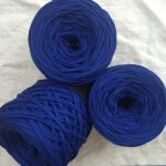 iTTo Royal Blue