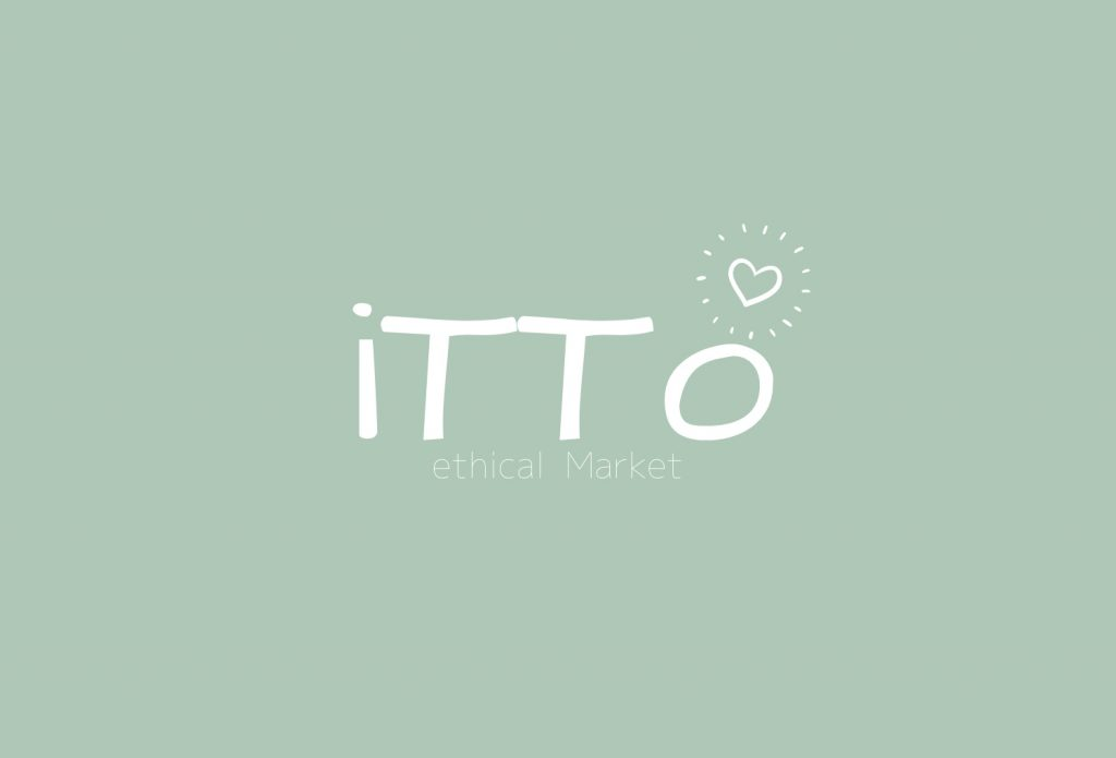 iTTo ethical Market