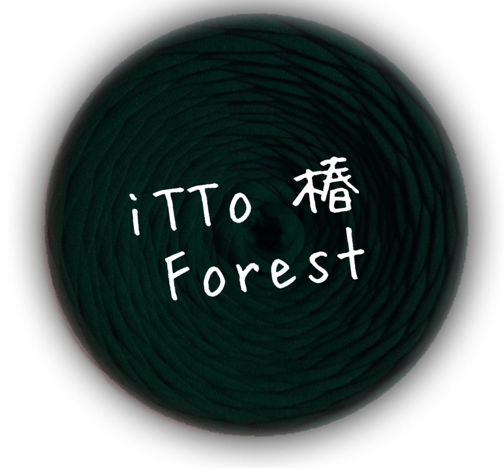 iTTo 椿 Forest