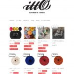 iTTo ethical Store